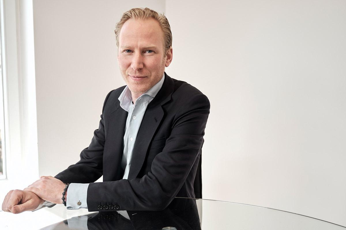 Florian Korp