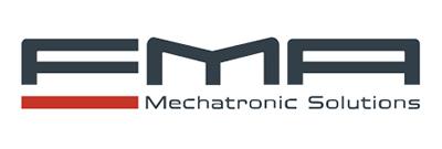 FMA Mechatronic Solutions